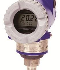 IGP10S Gauge Pressure Transmitter