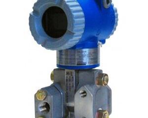 IGP20 Gauge Pressure Transmitter