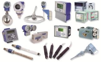 Descargas y herramientas de Instrumentacion de Campo
