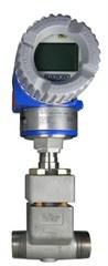 84 MNPT Vortex Flowmeter