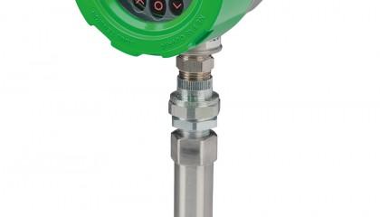 RTT15S Temperature Transmitter