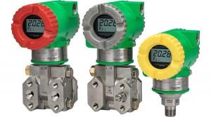 gauge-pressure-transmitters-05S-IC-900x500